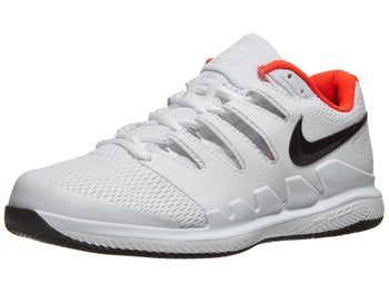 c2c1a49b073a2 Product image of Nike Air Zoom Vapor X WIDE Wh Crimson Men s Shoe
