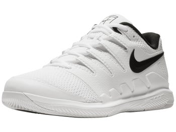 huge selection of fa9c5 8327a Product image of Nike Air Zoom Vapor X WIDE Wh Black Men s Shoe