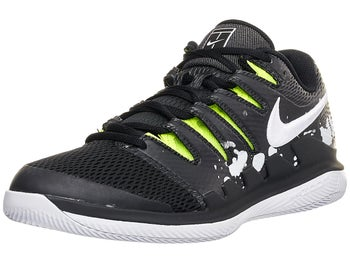 133548587d Product image of Nike Air Zoom Vapor X PRM Black/White Men's Shoe
