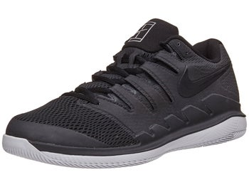 best loved 6e402 50998 Product image of Nike Air Zoom Vapor X Black White Men s Shoe