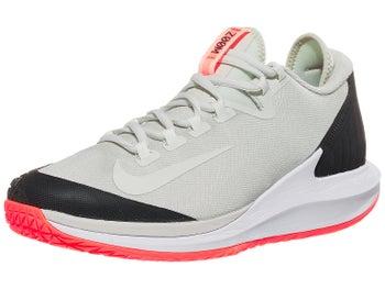0f4eedd6c7b56 Product image of Nike Air Zoom Zero Bone/Black/Lava Men's Shoe