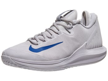 6ba00c57f85 Product image of Nike Air Zoom Zero Grey Indigo Men s Shoe