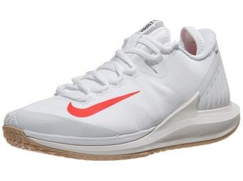 95b4dfc5043c Product image of Nike Air Zoom Zero White Crimson Black Men s Shoe