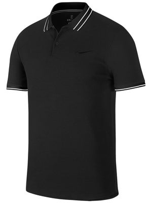 8c9f674d Product image of Nike Men's Summer Advantage Polo