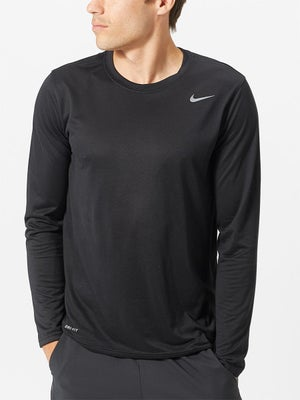 8a5efaa5 Product image of Nike Men's Core Legend 2.0 Long Sleeve Top