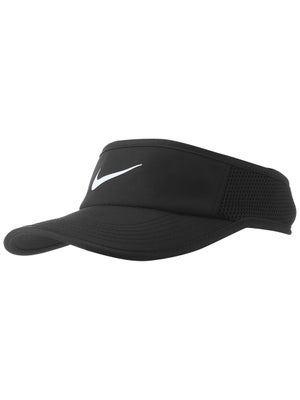 Product image of Nike Men s Core Featherlight Visor cee03c03062