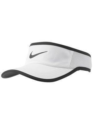 d299336a5 Nike Men's Core Featherlight Visor