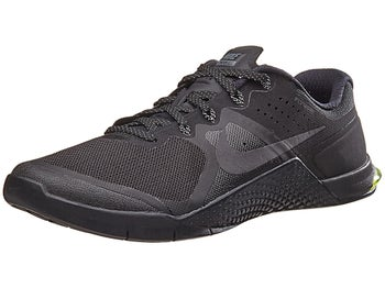 Nike Metcon 2 Black