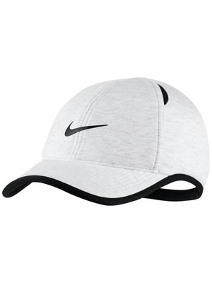 26ffbc1cf04 Product image of Nike Men s Core Premium Fleece Featherlight Hat