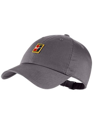 bd6ead61a94 Product image of Nike Men s Winter Heritage Court Logo Hat