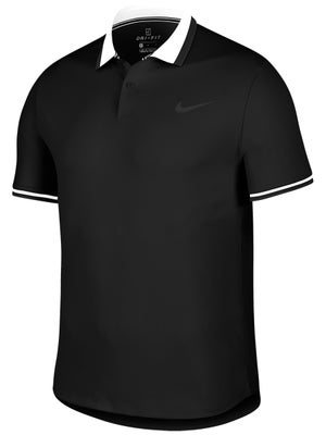 88390cce582 Product image of Nike Men s Fall Advantage Classic Polo