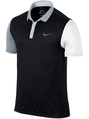 Nike Men's Fall Advantage Polo