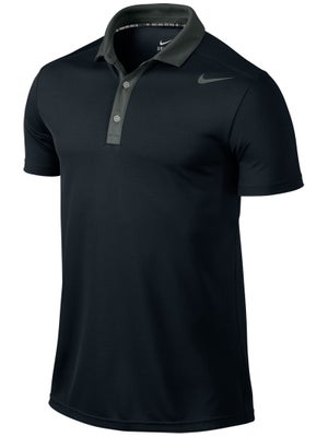 Nike Men's Fall Baseline Polo