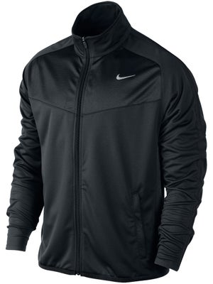 Nike Men's Fall Epic Jacket