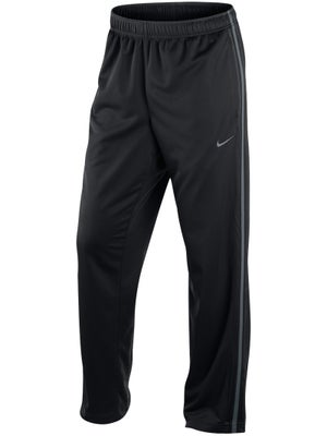 Nike Men's Fall Epic Pant