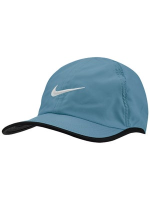 Nike Men's Fall Featherlight 2.0 Hat