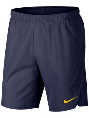 9e5d4e6c93a64 Product image of Nike Men s Fall Flex Ace 9