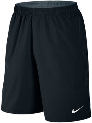 Nike Men's Fall Freestyle Short