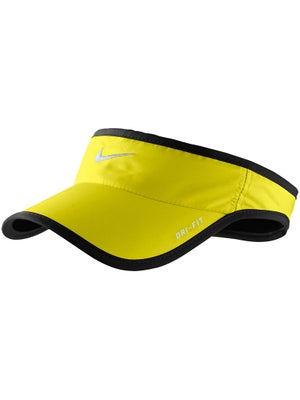Nike Men's Fall Featherlight Visor