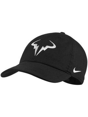 the best attitude bdf21 66bbc Product image of Nike Men s Fall Rafa Heritage 86 Hat