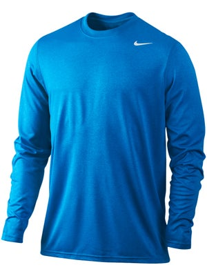 Nike Men's Fall Legend Long Sleeve Top