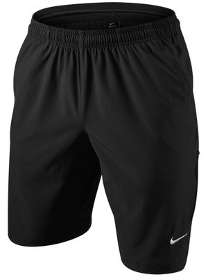 Nike Men's Fall Net 11