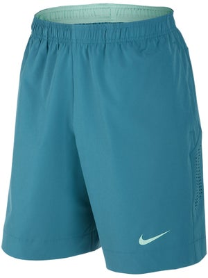 Nike Men's Fall Premier Gladiator Short
