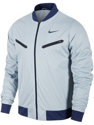 Nike Men's Fall Premier Jacket