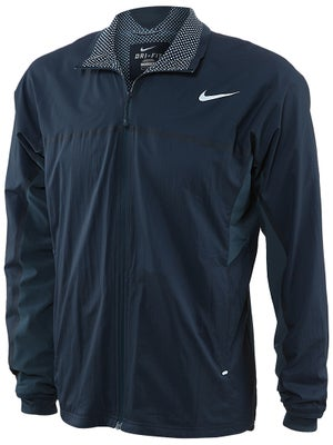 Nike Men's Fall Rafa Jacket