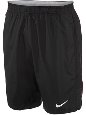 Nike Men's Fall Practice Short