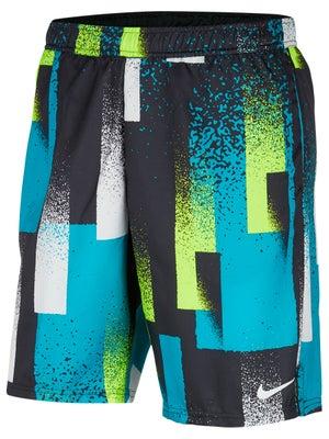 pentola tempo di sosta bacino  Nike Men's Fall Print 9