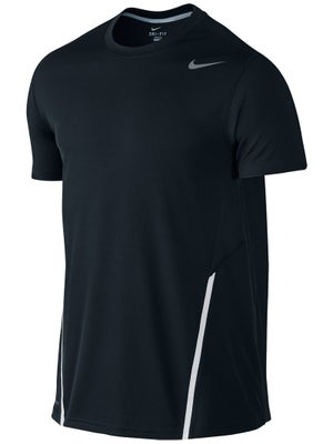 Nike Men's Fall Power UV Crew