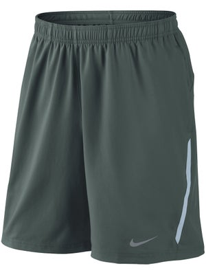 Nike Men's Fall Power 9