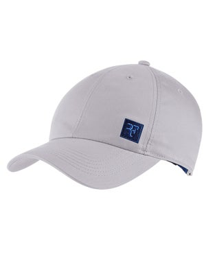 Product image of Nike Men s Fall RF Essential Heritage 86 Hat 5b071f44a41e