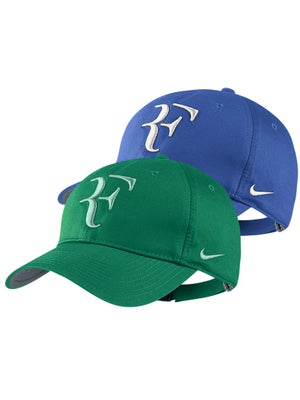 Nike Men's Fall RF Hybrid Hat