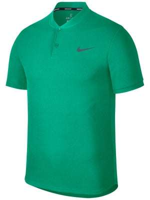 8a9f77b8a0b6 Product image of Nike Men s Fall Solid Advantage Henley