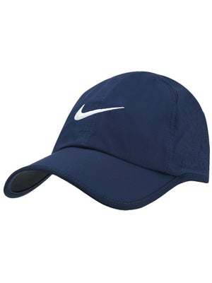 Nike Men's Fall Seasonal Featherlight Hat