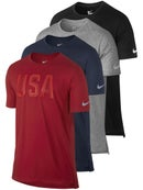 Nike Men's Fall Stealth T-Shirt