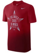 Nike Men's Fall Star T-Shirt