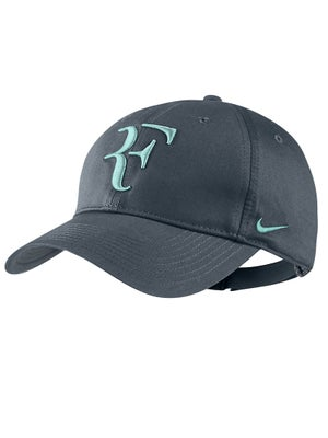 Nike Men's Holiday RF Hybrid Hat Armory/Teal