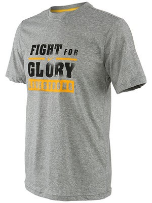 Nike Men's LIVESTRONG Fight Tee