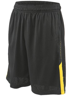 Nike Men's LIVESTRONG Monster Short