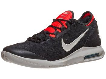 super popular 2e7fb 51054 Product image of Nike Air Max Wildcard Black White Crimson Men s Shoe