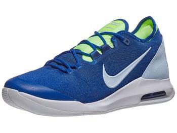 a03bb6a55c856 Product image of Nike Air Max Wildcard Indigo Blue Volt Men s Shoe
