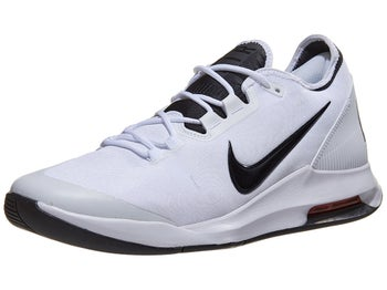 meet 43af9 40cd7 Product image of Nike Air Max Wildcard White Black Crimson Men s Shoe