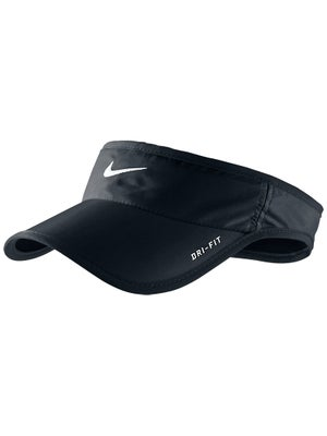 Nike Men's Basic Featherlight Visor II