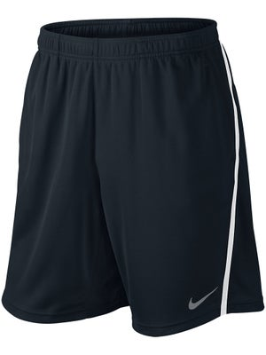 Nike Men's New Basic Power 9