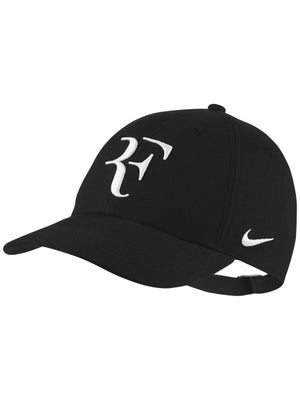Product image of Nike Men s Winter RF Heritage 86 Hat e490aff17bb