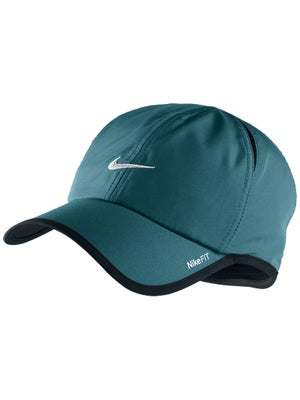 Nike Men's Spring Featherlight Hat