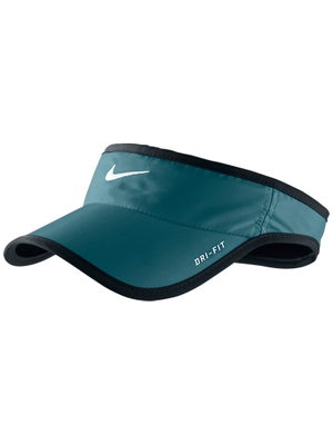 Nike Men's Spring Featherlight Visor